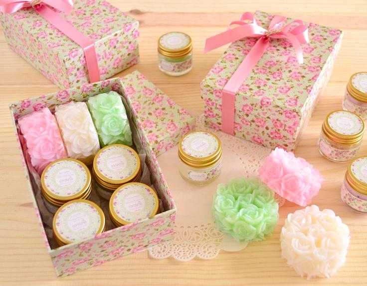 Empório Coralina . lembranças . favors . sabonetes . soaps . handmade