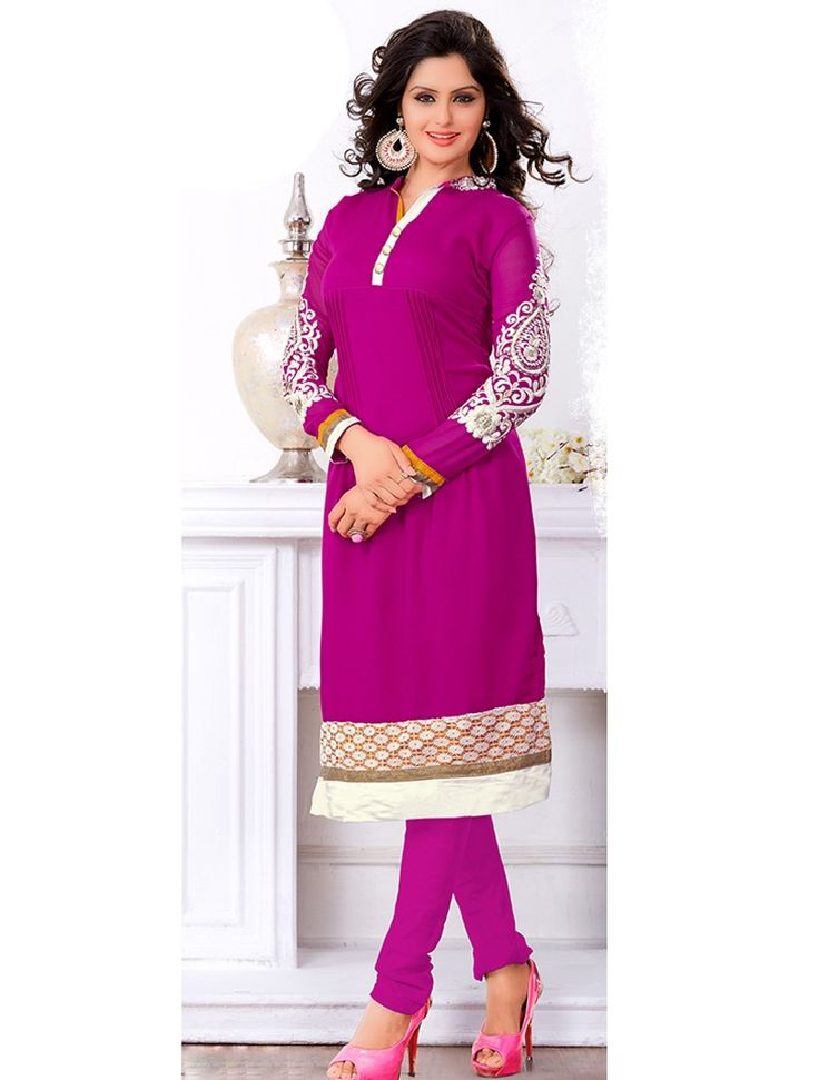 Pick Indiana is superlative online shopping provider of ethnic wear kurtis for girls.  Contact @9717778896 Delhi India