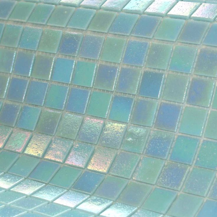 17 best images about bath reno on pinterest glass mosaic for Swimming pool tile pictures