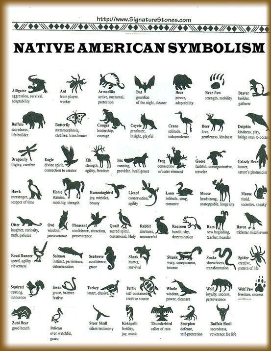 241 Best Native Americans Images On Pinterest Native American
