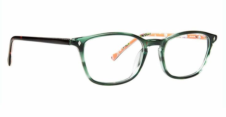 6d348b12f0 The 25 best Eyewear images on Pinterest