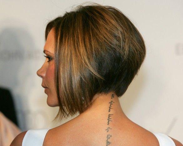 Tagli per capelli corti in crescita Pagina 29 - Fotogallery Donnaclick