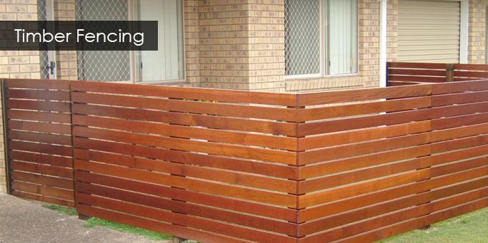 17 Best Ideas About Fencing Suppliers On Pinterest
