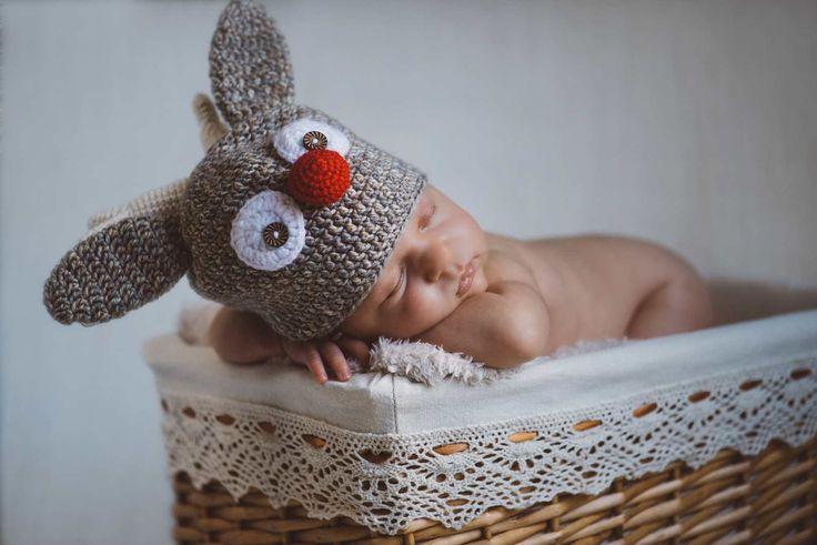 Paul Albu » Fotograf Nunta SibiuFotografie nou-nascuti - Newborn Photography