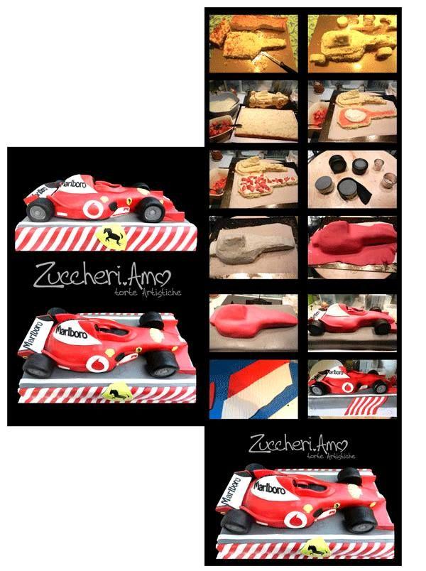 http://zuccheriamo.blogspot.fr/2011/09/tutorial-torta-ferrari-f1.html
