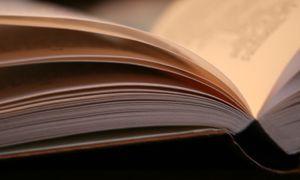 Larousse.fr : dictionnaires et encyclopédies en ligne