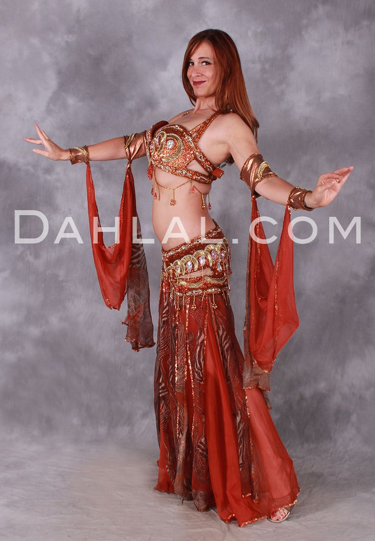 1000+ images about Costume Lust on Pinterest | Belly dance ...