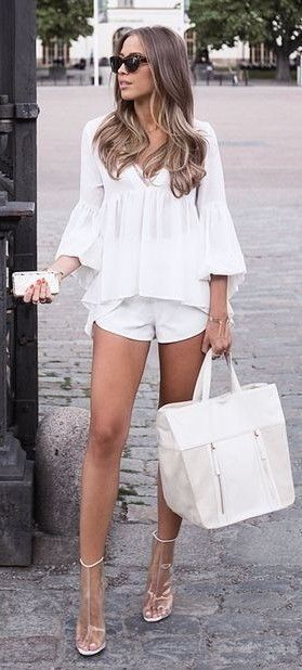 b85808a6202 16 Cute Spring Outfits That Will Make You Say Wow