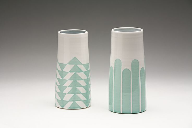 Dahlhaus Ceramics by Heather Braun-Dahl