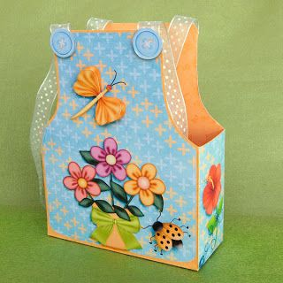http://bluecatcreates.blogspot.fr/2013/06/may-flowers.html