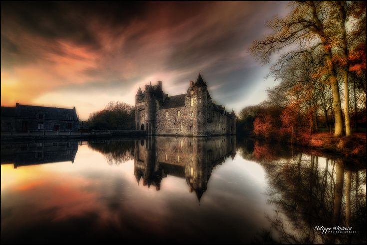"""https://flic.kr/p/aRgBeZ 