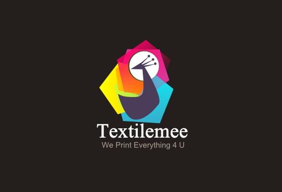 textile-print-logo | Design Inspiration | Textile prints ...