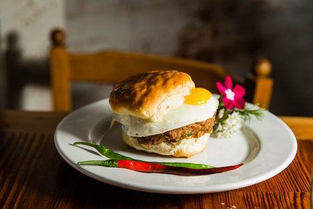 22 Best Birmingham Images On Pinterest Brunch And Diners
