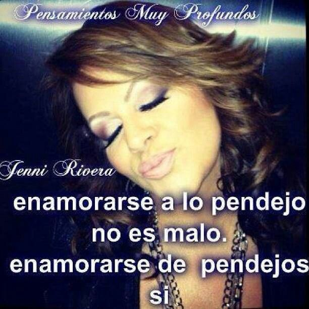 jenni rivera quotes or sayings in spanish - photo #32