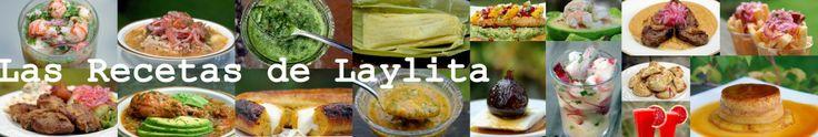 Caldo de bolas de verde- Receta fácil con fotos paso a paso :: Las recetas de Laylita – Recetas en españolecuadorian!!!