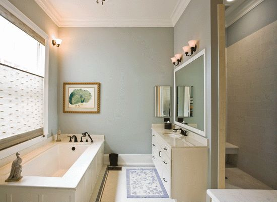 Fantastic Cleaning Bathroom With Bleach And Water Tiny Briggs Bathtub Installation Instructions Rectangular Decorative Bathroom Tile Board Bath Remodel Tile Shower Old Small Country Bathroom Vanities ColouredBathroom Tile Suppliers Newcastle Upon Tyne Calming Bathroom Paint Colors   Rukinet