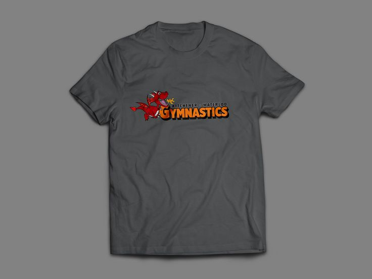 Add KWGC Childrens Ts... to your collection! Get it here! http://holmesathleticscanada.com/products/kwgc-childrens-tshirt?utm_campaign=social_autopilot&utm_source=pin&utm_medium=pin