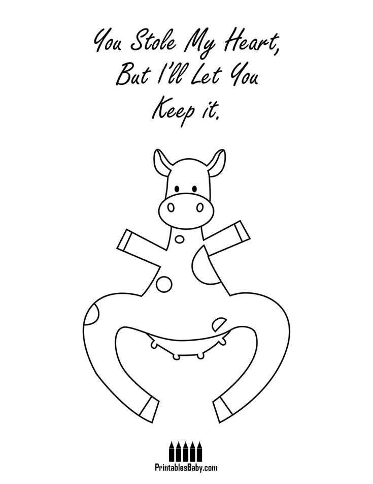 best 25 cow coloring pages ideas on pinterest free easter coloring pages easter bunny. Black Bedroom Furniture Sets. Home Design Ideas