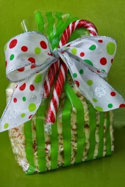 Images about christmas popcorn crafts on pinterest