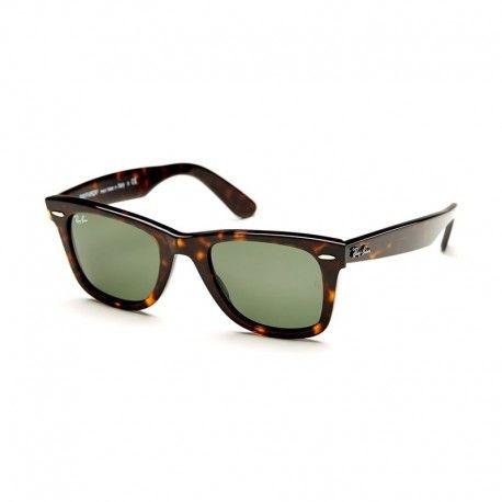 Γυαλιά Ηλίου Ray-Ban Wayfarer RB 2140 902