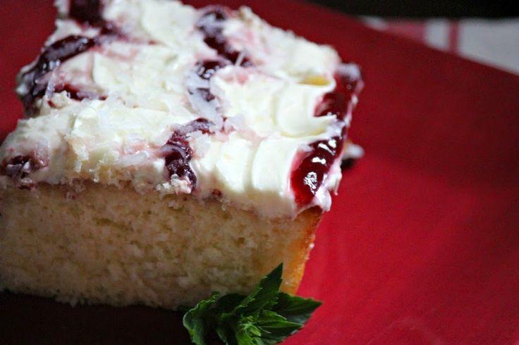 Entenmann S Pecan Cake