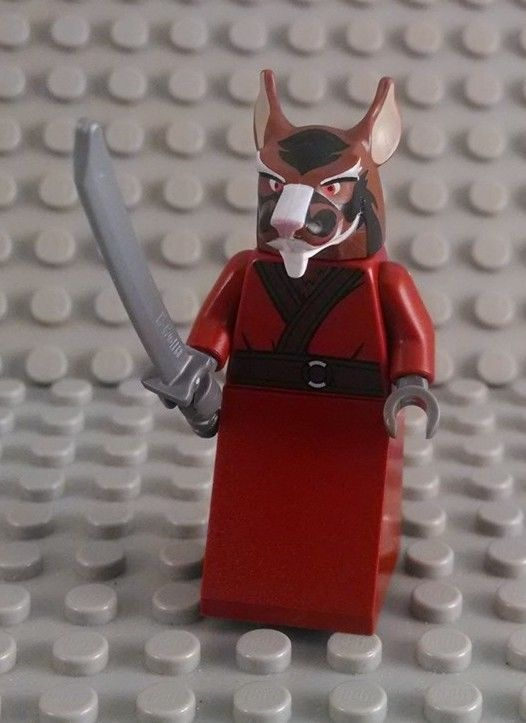 17 Best images about LEGO Products on Pinterest | Lego ...