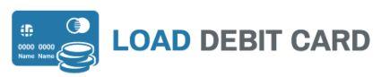 Waarom zou ik de Load Debit Card dienst gebruiken?