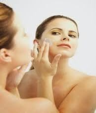 Acne is a problem that is faced by most people.  Acne treatment is now possible with Tretinoin cream which not only helps to cure acne problems but can be used as an anti wrinkle treatment as well.