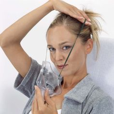 wickel für cellulite, straffe haut, gewebe straffung preis, hac, wien, medical