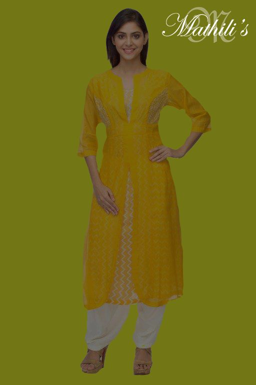 #buy  Lehenga online in india, #Lehengas for women, #lehenga online shopping india, #Lehenga Choli Online Shopping, #Buy Designer Lehengas, #Buy Wedding Lehengas, #Indian Ethnic Designer Wedding clothes, #womens designer suits, #embroidered tunic dress, #indian embroidered tunic, #Embroidered Jacket Set, #Embroidered Kurtas, #Party Wear #Kurtis Online, #Embroidered Jacket Set, #Ghagra Choli Bridal Designs, #Bridal Lehenga Online Shopping, #designer ghagra choli for wedding, #indian designer…