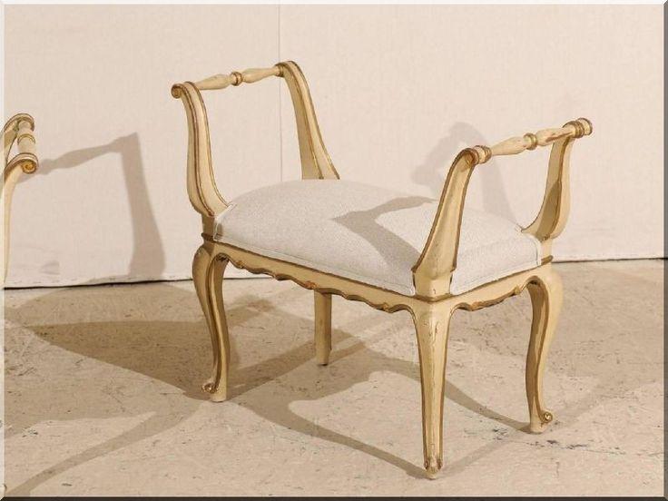 XV- ik Lajos stílusú antik bútorok - # Loft bútor # antik bútor#ipari stílusú bútor # Akác deszkák # Ágyásszegélyek # Bicikli beállók #Bútorok # Csiszolt akác oszlopok # Díszkutak # Fűrészbakok # Gyalult barkácsáru # Gyalult karók # Gyeprács # Hulladékgyűjtők # Információs tábla # Járólapok # Karámok # Karók # Kérgezett akác oszlopok, cölöpök, rönkök # Kerítések, kerítéselemek, akác # Kerítések, kerítéselemek, akác, rusztikus # Kerítések, kerítéselemek, fenyő # Kerítések, kerítéselemek, fém…