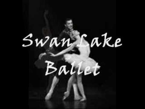 Swan Lake Ballet (Music)...I am SOOOOOOOOOO obsessed with this song... I am even learning an easier version on piano. I was introduced to this song when I saw Adelina sotnikova's performance with this song. I LOVE SWAN LAKE!!!!!!!!!!!!!!!!!!!!!!!!!!!!!!!!!!!!!!!!!!!!!!!!!!!!!!!!!!!!!!!!!!!!!!!!!!!!!!!!!!!!!!!!!!!!!!!!!!!!!!!!!!!!!!!!!!!!!!!!!!!!!!!!!!!!!!!!!!!!!!!!!!!