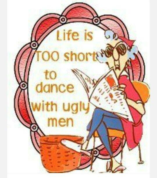1000 ideas about ugly men on pinterest ugly guys funny for Allez viens boire un petit coup a la maison