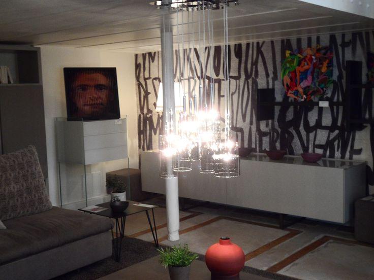 28 best 10 sur dix images on pinterest. Black Bedroom Furniture Sets. Home Design Ideas