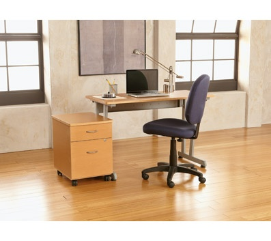 63 best office furniture ideas images on pinterest | furniture