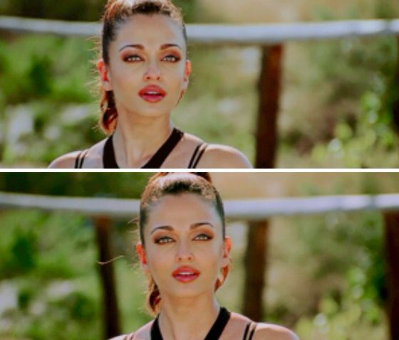 best 25 dhoom 2 ideas on pinterest aishwarya movie