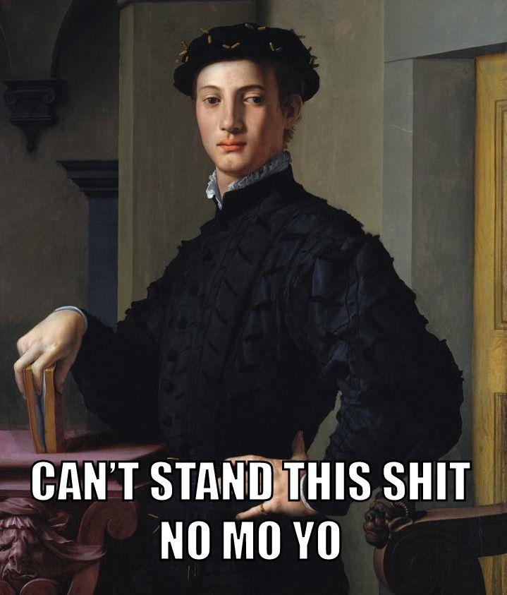 77cfda36cc419fe0106877fdf90a4c28 new memes homework 33 best funny art history images on pinterest funny art, funny,History Funny Memes