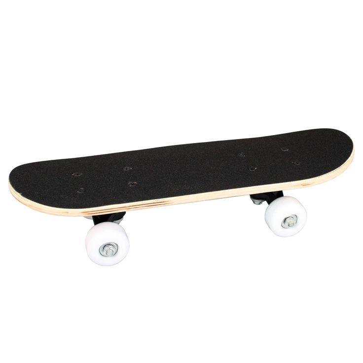 Der Spielzeugtester hat das Kinder Skateboard angeschaut und empfiehlt es hier i… – Spielzeugtester
