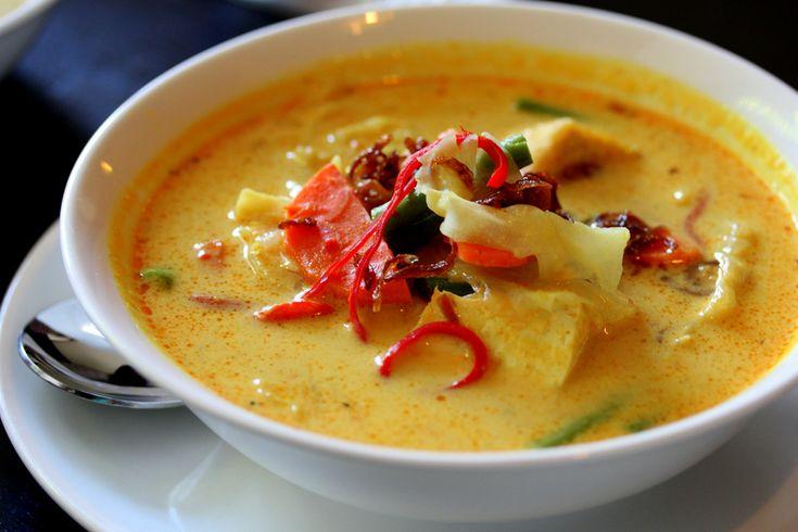 http://santeaja.com/cara-memasak-sayur-lodeh-jawa-yang-enak-dan-sederhana/