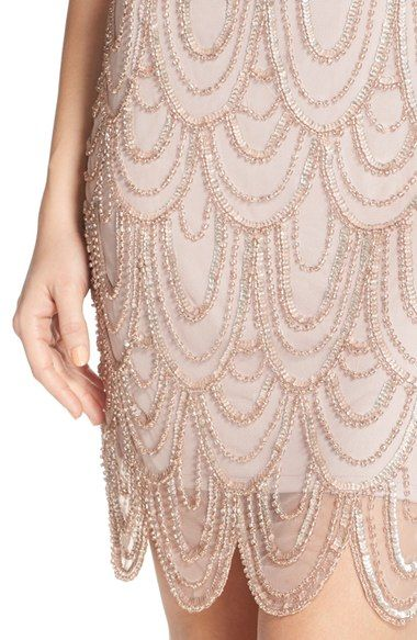 Strands Prom Dresses 93