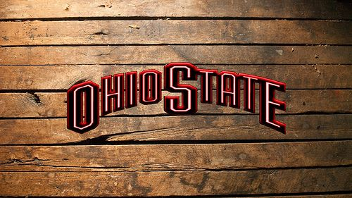 ohio state images 2013 | Ohio State Buckeyes Basketball Tickets 2012-2013 | SeatGeek