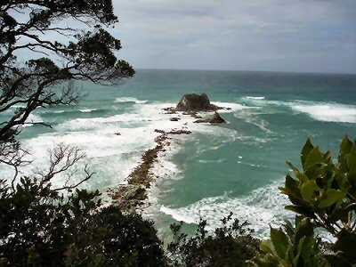 Mangawhai Heads,great fishing,boating,surfing,camping,swimming nz-beaches.co.nz