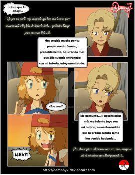 Pagina 2 TPOD by Damany7