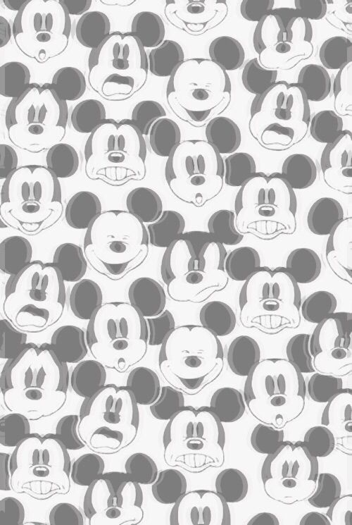 Mickey Mouse Iphone Wallpaper Tumblr 86728 Loadtve