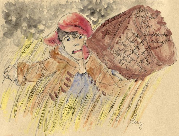 holden caufield as a role model in the catcher in the rye Did holden caulfield have any role models  if you believe your intellectual property has been infringed  the catcher in the rye holden caulfield.