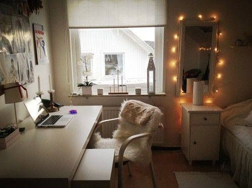 Living Room Designs For Small Rooms 4251 best small room design images on pinterest | beautiful