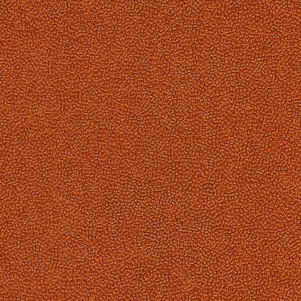 CM89-1018  | Browns | Oranges | Levey Wallcovering and Interior Finishes: click to enlarge