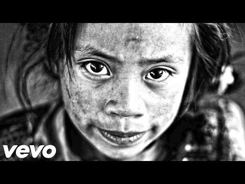 Sia - Never Give Up (lyrics) - YouTube
