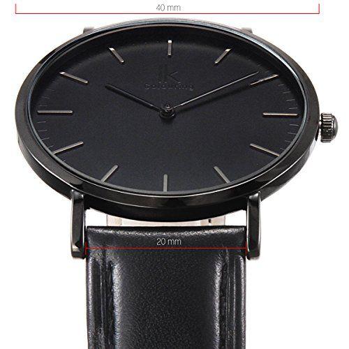 http://www.preisbox.at/preisvergleich/alienwork-ik-all-black-quarz-armbanduhr-elegant-quarzuhr-uhr-modisch-zeitloses-design-klassisch-schwarz-leder-98469g-03/4260321686048/