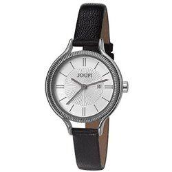 Joop! Damen-Armbanduhr Jessica
